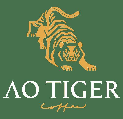 ao tiger